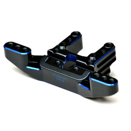 Exotek Racing EXO1886  Aluminum Front Camber Mount for RC10B6.2, RC10B6.1, SC6.1, T6.1