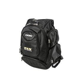 TLR / Team Losi TLR0548  Team Losi Racing OGIO Backpack