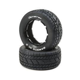 Duratrax DTXC5040  Bandito 1/5 SC Sport Tires (2)