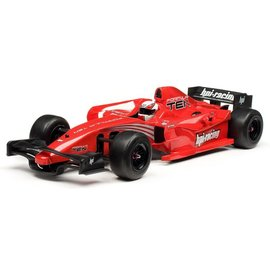 HPI HPI102839  Formula Ten Type 014C Body