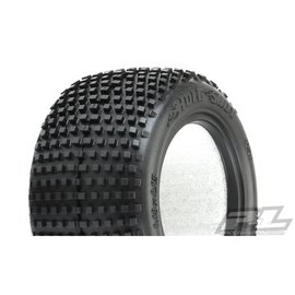 Proline Racing PRO10177-00  Mini-T Hole Shot 2.0 Off-Road Tires (2) (M3)