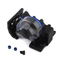 Proline Racing PRO6350-00  PRO-Series 32P Transmission (2WD Slash/Rustler/Stampede)