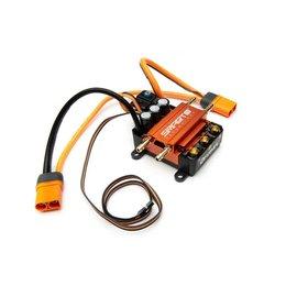 Spektrum SPMXSE1160M  Firma 160A Smart Brushless Marine ESC