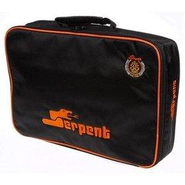 Serpent SER1901  Serpent 35th Anniversary Bag