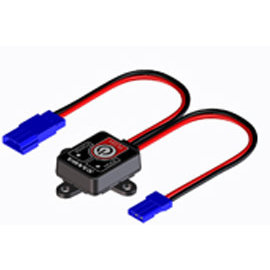 Sanwa SNW107A20471A  Hyper Switch Harness