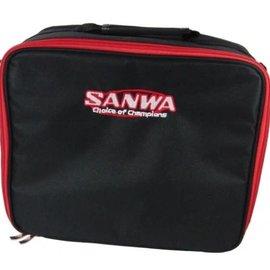 Sanwa SNW107A90356A  Sanwa Transmitter Bag MULTI-BAG II
