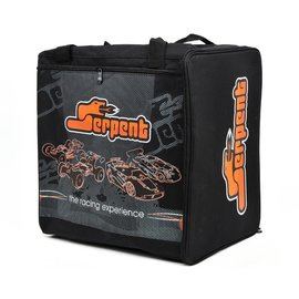 Serpent SER190502  Serpent Medium 3 Drawer Pit Bag