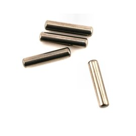 Traxxas TRA4955  2.5x12mm Axle Pins (4)
