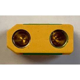 SMC XT90F1017  XT90 Anti-Spark Female Connector Plug