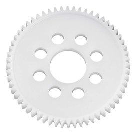 Robinson Racing RRP1872  48P 72T Stealth Pro Machined Spur Gear