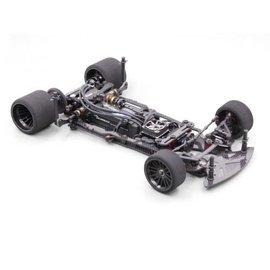 RocheRC USA 151018  Roche Rapide P10W EVO2 1/10 235mm Competition Pan Car Kit