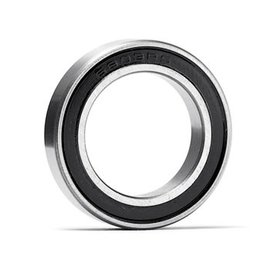 Avid RC 6803-2RS  17x26x5 MM Rubber Bearings (2)