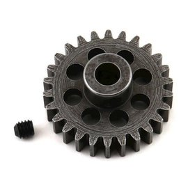 Robinson Racing RRP2626  Mod1 26T Pinion Gear 5mm Bore Infraction