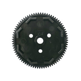 Team Associated ASC92295  48P 78T Octalock Spur Gear
