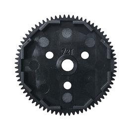 Team Associated ASC92293  48P 72T Octalock Spur Gear