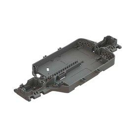 Arrma ARA320607  Composite Chassis - SWB Granite 3S