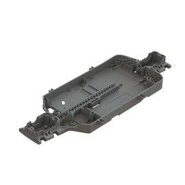 Arrma ARA320608  Composite Chassis - LWB: Senton Typhon 3S
