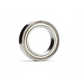 Avid RC 6701ZZC 12x18x4 MM Ceramic Metal Bearings  (2)