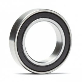 Avid RC 6901-2RS  12x24x6 MM Rubber Bearings (2)