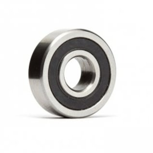 Avid RC 696A-2RS  6x16x5 MM Rubber Bearings (2)