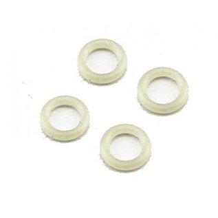 Awesomatix A12-OR155PU  1.5x5mm O-Ring x4