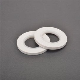 Core RC CR705  Flexible Masking Tape 6mm - Twin Pack