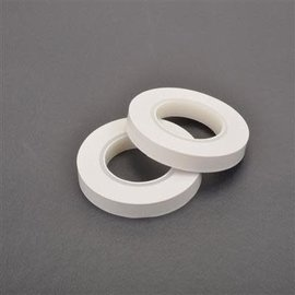 Core RC CR706  Flexible Masking Tape 10mm - Twin Pack