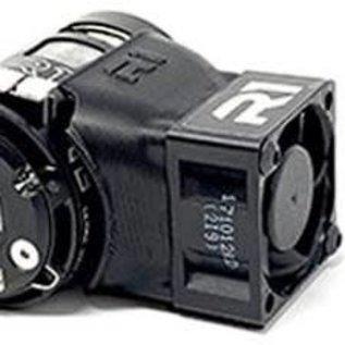 R1wurks R1-060022  R1 Tape Down 30mm Fan Shroud