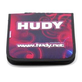 Hudy HUD199010  Hudy RC Tools Bag
