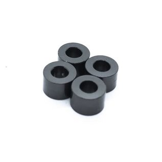 Awesomatix A12-SH4.0  6x3x4.0mm Spacer (4)