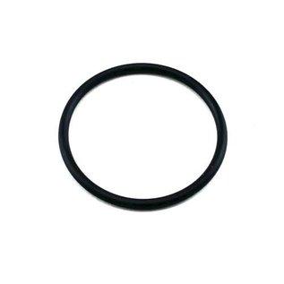 Awesomatix A12-OR230  2x30mm O-Ring