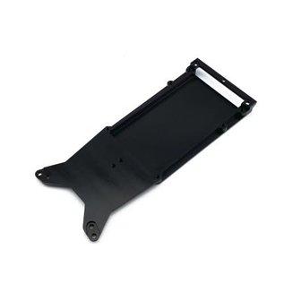 Awesomatix A12-AM1203  Battery Plate