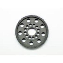Arrowmax AM-364100  64P 100T Spur Gear