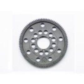 Arrowmax AM-364092  64P 92T Spur Gear