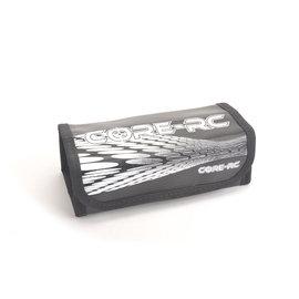 Core RC CR735  Core RC LiPo Bag V2 - 165x75x60 2S Stick