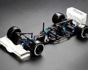 F1 Ultra