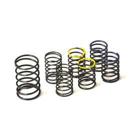 Exotek Racing EXOR4049  F1Ultra Rear Spring Set