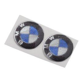 SRC Sideways RC SDW-BADGES-BMW  Sideways RC BMW Badges (2)