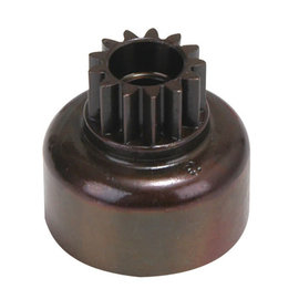 TLR / Team Losi LOSA9126  High-Endurance Clutch Bell, 13T: 2.0