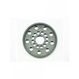 Arrowmax AM-364096  64P 96T Spur Gear
