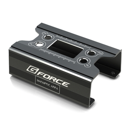 G-Force G0342  G-Force Maintenance Stand +S (Off-Road)
