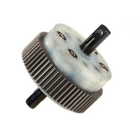 Traxxas TRA2380  Complete Differential - All 2wd