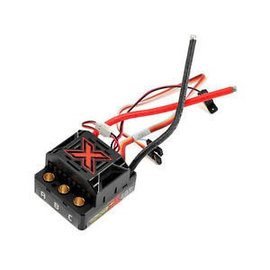 Castle Creations CSE010-0145-00 Mamba Monster X Waterproof ESC
