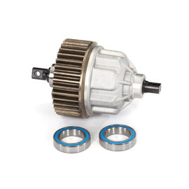 Traxxas TRA8687  Complete Center Differential: E-Revo VXL