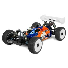 Tekno RC TKR9000  EB48 2.0 4WD Competition 1/8 Electric Buggy Kit