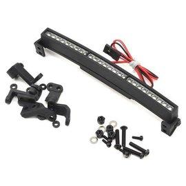 """Proline Racing PRO6276-03  5"""" Curved Super-Bright LED Light Bar Kit (6V-12V)"""