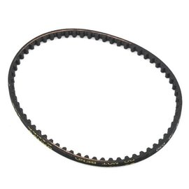 Xpress XP-10052  Kevlar Drive Belt Rear 3x189mm