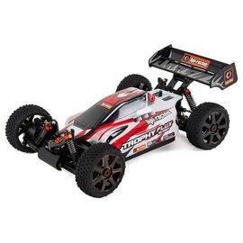 HPI HPI107016  Trophy Buggy Flux Brushless RTR 1/8 4WD Off-Road Electric Buggy