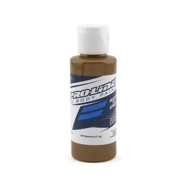 Proline Racing PRO6325-13  Pro-Line RC Body Airbrush Paint (Dark Earth) (2oz)