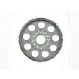 Arrowmax AM-364114  64P 114T Spur Gear